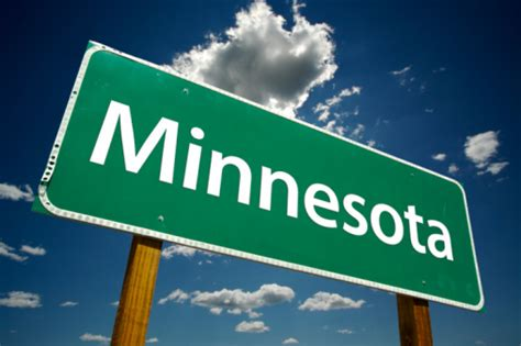 Of Minnesota Acceptance Mba Usnews by A Travel Guide To Minnesota S Free Attractions And Tours