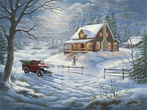 google images christmas scenes snow scenes google search snow pinterest snow