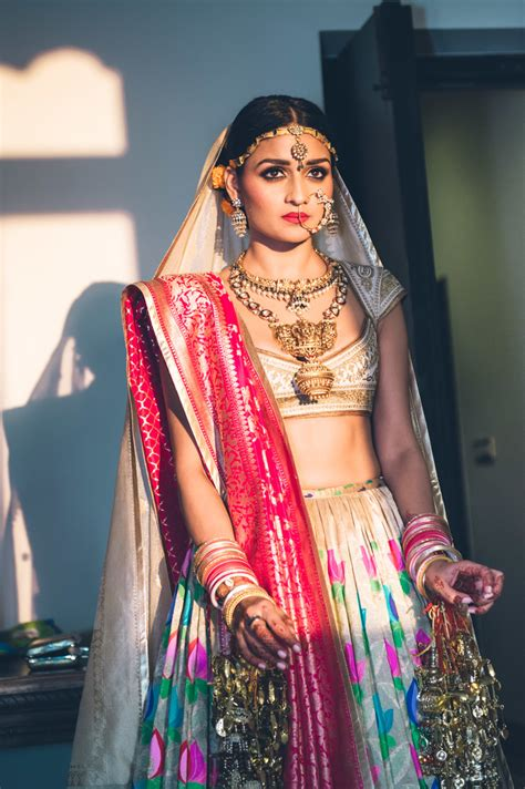 double saree draping 11 cool girl ways to drape a double dupatta the 10th one