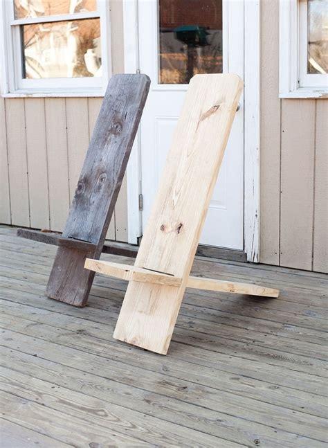 diy wood projects for 18 diy wood projects diy wood projects diy wood and