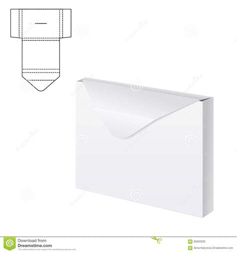 Paper Folding Box Template - 28 images of fold your own box template infovia net