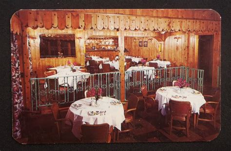terrace dining room 1950s terrace dining room pocono gardens lodge paradise