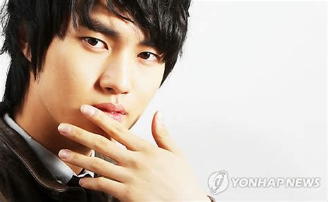 lee min ho rooftop prince biography lee min ho 1993 explore the world today