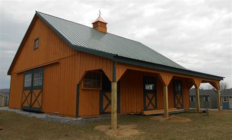 country style barn wilton ny high jn structures
