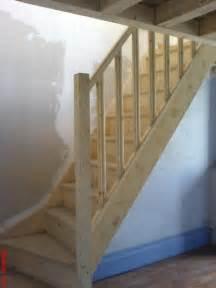 Merveilleux Decoration Escalier En Bois #1: photo-decoration-decoration-escalier-interieur-bois-4.jpg