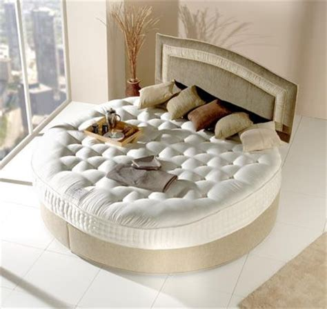 circular beds pin by sandra rieger on luxury pinterest