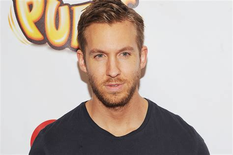Harris Search Calvin Harris Photos News Blogs For Free At Social Register