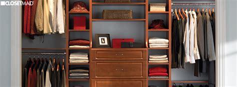 Custom Closets Canada by Small Closets Canada Closet Organizers Custom Closets