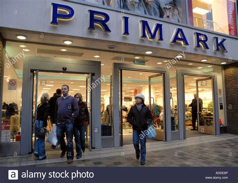 last minute christmas shopping at primark sauchiehall