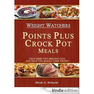 weight watchers instant pot cookbook the ultimate cookbook for weight watchers instant pot recipes to rapidly lose weight quickly effectively volume 1 books 10 best images about kindle on home canning