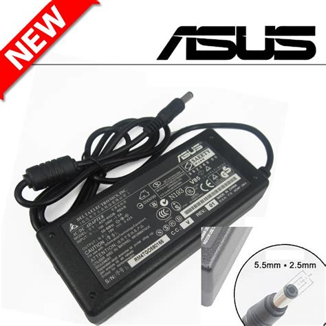 Adaptor Laptop Asus 19v 3 42a accessories linh kiện linh kiện laptop adapter