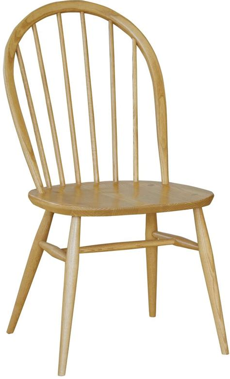 Ercol Dining Chairs Ercol Dining Chair Oldrids Downtown Oldrids Co Ltd