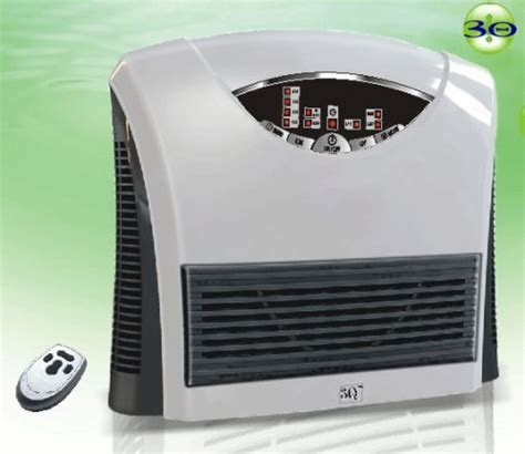 3q ap081e discount air purifier ionizer sale bestsellers cheap promotions shopping