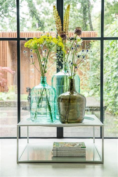 drijfkaarsen bloemen kopen grote vazen interieur i love my interior