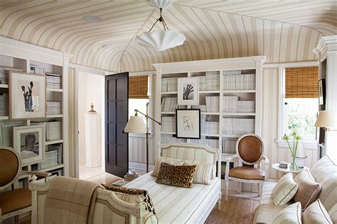 D Sikes Interior Design by Secrets From Decorating Insider D Sikes