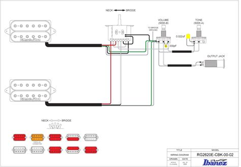 big tex trailer wiring diagram agnitum me