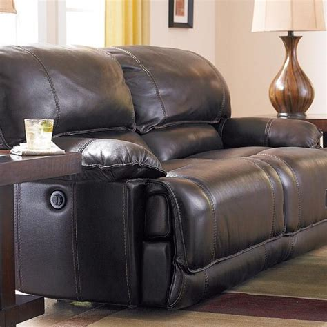 Havertys Leather Sofa Maddux Reclining Sofa Furniture Amazing Havertys Maddux Reclining Sofa Thesofa