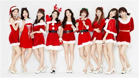 twice christmas twice x sudden attack christmas wallpapers youtube