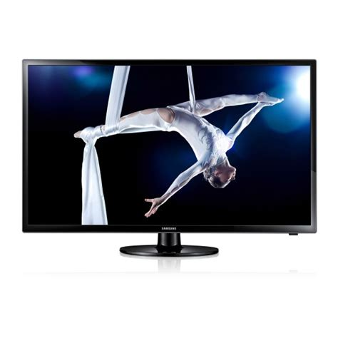 Samsung Led Tv 32 Inch Series 4 samsung 32 inch f4000 series 4 led tv