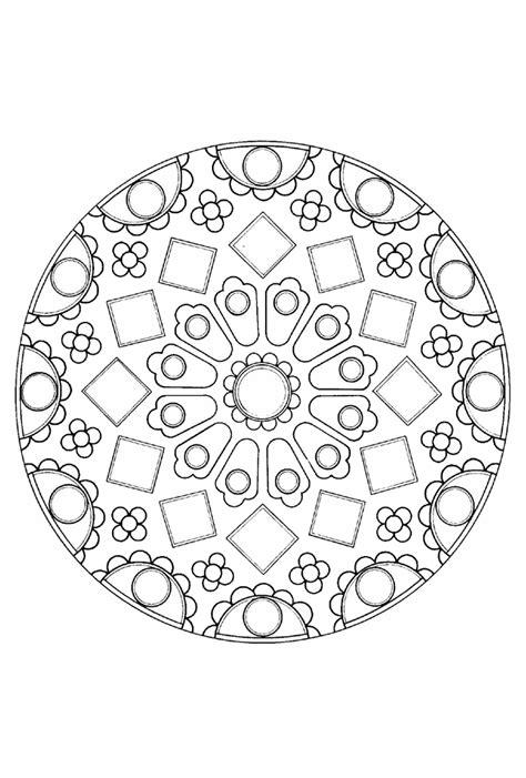 mandalas mas vergas mandalas vergas 3 mandala tumblr tattoo pinterest