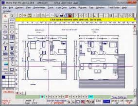 home design for pro تحميل برنامج home plan pro لتصميم المنازل تحميل برامج