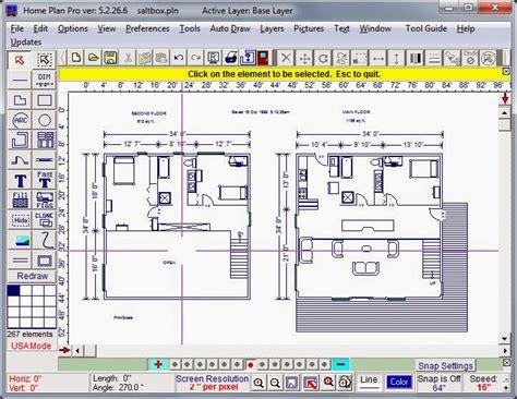home designer pro 2014 layout تحميل برنامج home plan pro لتصميم المنازل تحميل برامج