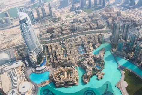 Kaos Real Zone 5 visi articles the real dubai architecture amazing