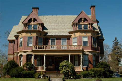 joseph fletcher house 1889 stimson avenue providence