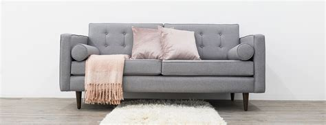 braxton reclining sofa braxton sofa simmons braxton sofa wayfair thesofa