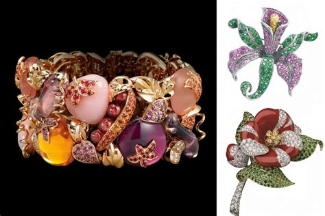 how to make flower jewelry magnificent flower jewelry your favorite ring or brooch