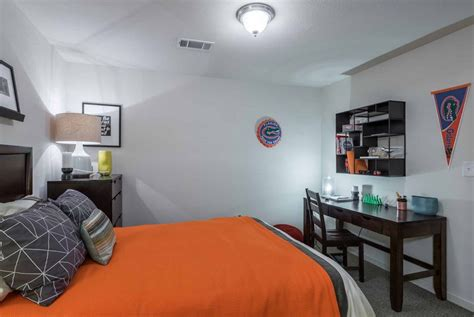 varsity house varsity house student housing in gainesville fl sw rentals