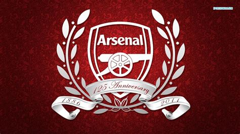 arsenal hd wallpaper arsenal fc 2013 wallpapers hd
