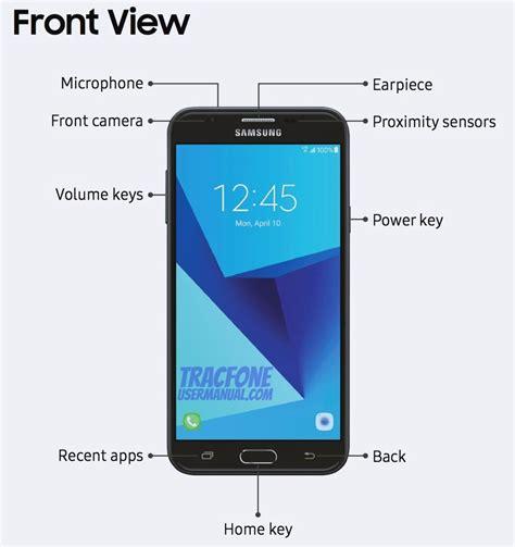 One Family V0212 Samsung Galaxy J7 Pro 2017 samsung galaxy j3 6 user manual pdf autos post