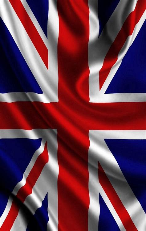wallpaper iphone union jack union jack flag wallpapers wallpaper cave
