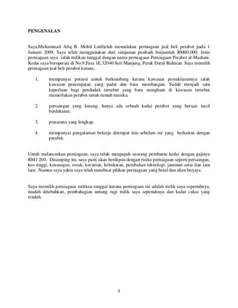 contoh kerja khusus prinsip perakaunan tingkatan 5 2012 have fun contoh kerja kursus p akaun tahun 2011