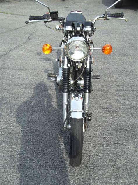 buy 1973 honda cb350 cb 350 motorcycle cafe on 2040 motos buy 1973 honda cb350 cb 350 motorcycle cafe on 2040 motos