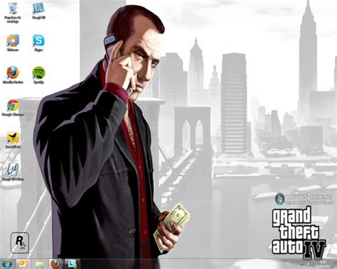 gta themes for windows 10 grand theft auto windows 7 theme windows t 233 l 233 charger