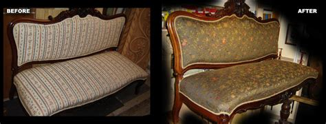 Upholstery Repair New Orleans dan alleger custom woodworking new orleans la custom furniture refinishing repair and