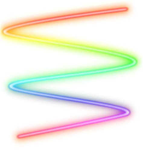 imagenes png neon 174 gifs y fondos paz enla tormenta 174 im 193 genes de luces de ne 211 n