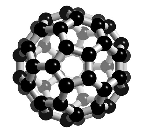 3d chemicals home 3dchem chemistry structures 3d molecules