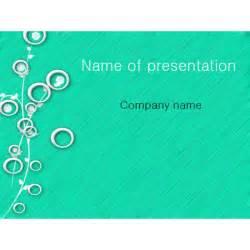 free presentation template powerpoint flower powerpoint template background for presentation free