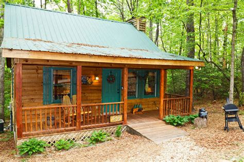 Rent A Cabin In Helen Ga by Pinetree Lodge Helen Ga Cabin Rentals Cedar Creek