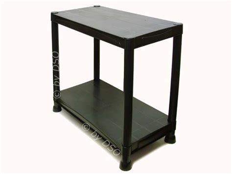 plastic bookshelves 4 tier black plastic shelves shelving garage office