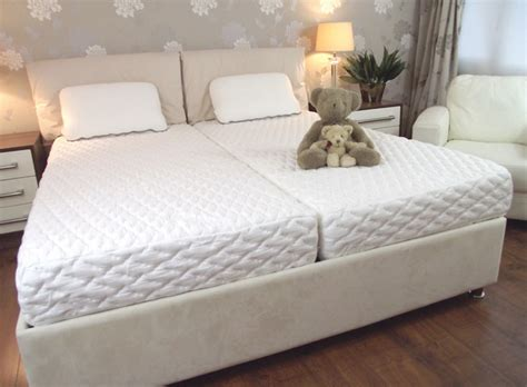 king bed mattress super king size bed mattress