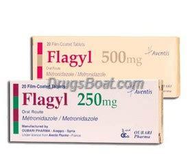 Otsu Nacl 100ml Piggi Bag metronidazole without a prescription buy at best prices