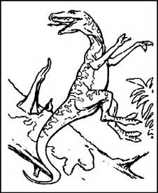 free dinosaur coloring pages free printable dinosaur coloring pages for