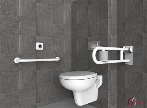bagni d arredo bagni disabili di design aiuti d arredo sicurezza ed eleganza