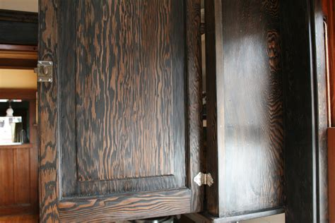 restaining cabinets for kitchen ayanahouse re varnish kitchen cabinets how to re varnish kitchen