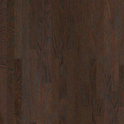 Shaw Albright Oak Coffee Bean 5? SW582 00938