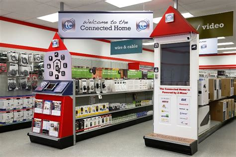 adi launches connected home branch display at adi
